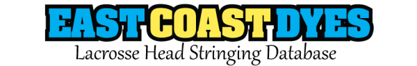 ecd-stringing-database-logo