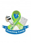 coaching camp-1